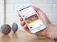 Facebook、音楽クリップ共有の「Music Stories」をiOSアプリで開始