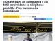 パリ同時テロ実行犯の連絡ツールは暗号化されていない素のSMS──英Telegraph報道