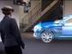 MicrosoftとVolvo、「HoloLens」による仮想ショールームを発表 自動運転技術でも提携