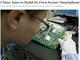 米国製品は信用できない——中国が「純国産スマホ」を開発中?