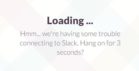 slack 1