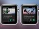 iOS版Vineアプリに左スワイプでの連続閲覧機能とApple Watchのコンプリケーション対応