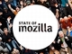 Mozilla Foundation�A2014�N�̔���グ�͑O�N��4.9������3��3000���h��