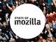 Mozilla Foundation�A2014�N�̔���グ�͑O�N��4.9������3��3000���h��