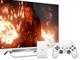 PS4をPC/Macでリモートプレイ可能に 公式アプリ提供へ