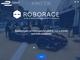 Formula E、2016年に自動運転車レース「ROBORACE」開催へ