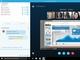 Microsoft、企業向け「Office 365」に1万人まで参加できる仮想ミーティング機能を追加