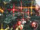 クリスマスイルミネーションがWi-Fiを遅くする? 英機関