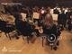 Google、カーネギーホールでの演奏やパリオペラ座のバレーの360度動画を公開