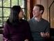 Facebook、ザッカーバーグCEOの支配権は当分揺るがないと説明