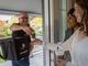 Starbucks、Postmatesとの提携で個人向け出前をシアトルで開始