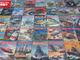 明治時代から100年分、8000冊の技術雑誌を公開したい 「夢の図書館」プロジェクト