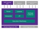 Microsoft、「Edge」のJavaScriptエンジン「Chakra」をオープンソース化へ