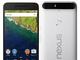 次期「Nexus 7」はHuawei製で来年発売?