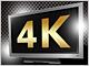 "「4K時代」に障壁あり? 放送局や制作プロダクションが""モダン化""する道とは"