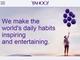 米Yahoo!、Alibaba株分離を断念 主要事業を新会社に