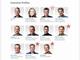Apple、幹部チームを再編 大手広告代理店Greyの幹部の参加も
