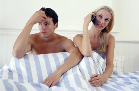 Pourquoi les filles font du porno
