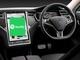 Tesla、Model Sオーナーに「Spotify Premium」を無償提供へ