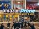 Amazonプライム会員、12月第3週だけで300万人以上が新規登録