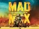 「マッドマックス 怒りのデス・ロード」他がUHD/HDR対応Blu-rayに