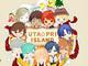 「うたプリ」スマホゲーム「うた☆プリアイランド」3月で終了 KLabと新アプリ開発へ