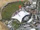 「Google I/O」は5月18〜20日に本社近くの屋外会場で開催
