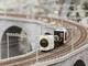 Google、ハンブルクの巨大ジオラマのストリートビューを公開