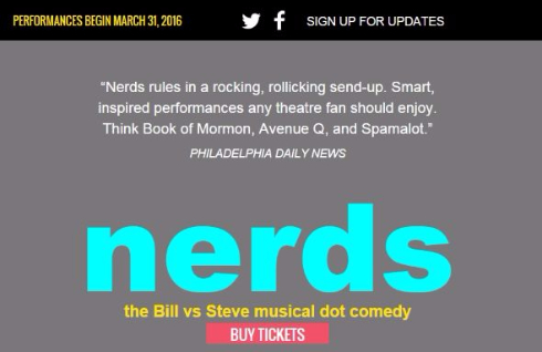 nerds 1