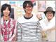 """僕たち、東京脱出組です——兵庫の山村部で生まれた""""田舎ノマド企業""""に働き方を聞いてみた"""