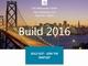 Microsoft、「Build 2016」のチケットは1分で完売
