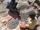 「Appleやソニーは未成年鉱夫によるコバルト採掘に加担」とAmnestyが批判
