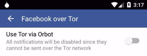 tor 2