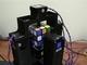 ルービックキューブを1.047秒で完成するロボット登場