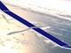 Google、高速ネット網構築向けTitanドローンのテスト飛行を実施中?