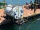 Microsoft、海中データセンターをテスト中 天然水冷で将来は潮力発電も