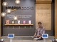 Amazon、リアル書店と書店以外の実店舗を複数展開か