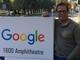 Googleの検索責任者、アミット・シングハル氏が退社へ 後任は人工知能(AI)担当幹部