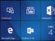使ってみないとわからなかった、Windows 10 MobileのワイヤレスContinuum