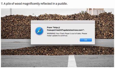 fkfposxatck01.jpg