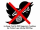 Twitter、ISISなどのテロ関連アカウントを12万5000件以上凍結