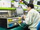 """新品より高品質な""""中古機器""""を生み出す「東京テクノセンター」に潜入! IT機器の利用を延伸「第三者保守」を支える拠点とノウハウ"""