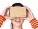 GoogleのVR HMDは「Gear VR」のようなスマホ追加式? Google I/Oで発表か