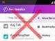 インド政府当局、Facebookの無料ネットサービスを中立性に反するとして禁止へ