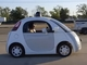 Google自動運転車のAI、米当局が「ドライバー」と認める方向へ