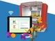 おもちゃのマテル、Autodesk提携の300ドル家庭用3Dプリンタを発表