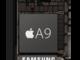 iPhone 7用「A10」でSamsungは排除?