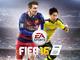 Jリーグがサッカーゲーム「FIFA」に登場? EAとのパートナー契約発表