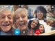 iOS/Android版Skypeアプリ、グループ動画チャット機能の提供開始 25人まで参加可能
