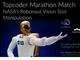"NASA、""ISS勤務ロボットにより良い目を""コンテスト開催 賞金総額1万ドル"